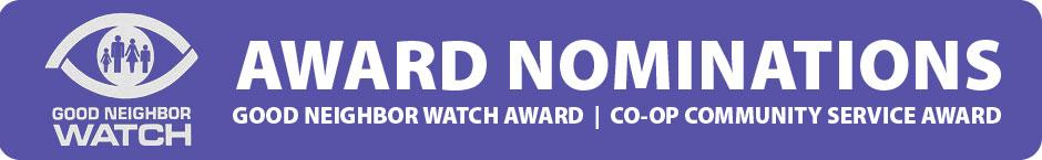 award_nominations