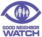GNW-logo