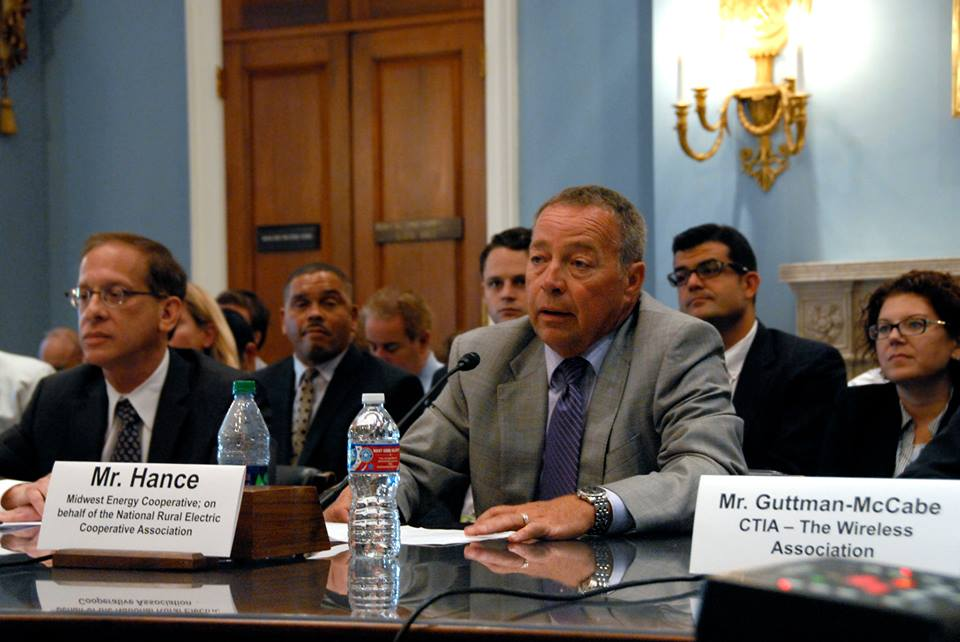 House Ag Appropriations Bill Passes Subcommittee- Ag Spending in ...