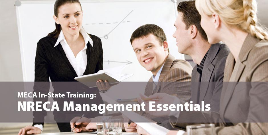 ManagementEssentials