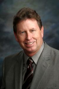 Bill Scott (Final) 2010