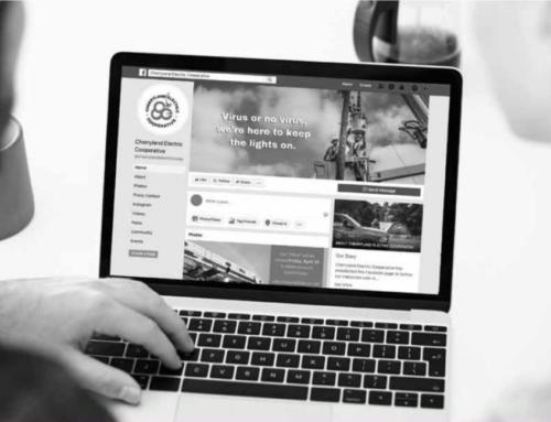 Co-op Annual Meetings Go Virtual